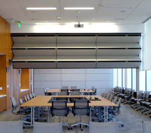 Interior design courses vancouver