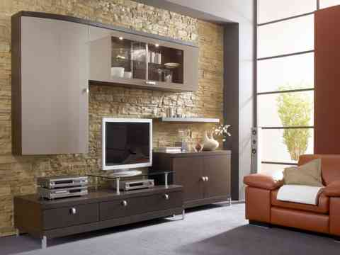 Lcd Cabinet Designs For Living Room Part 41