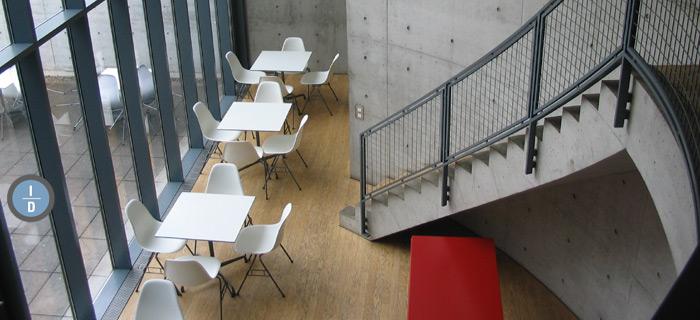 L'arredatore, architetto di interni, applica le sue conoscenze tecniche. Le Migliori Scuole Di Interior Design In Italia Interiorbe