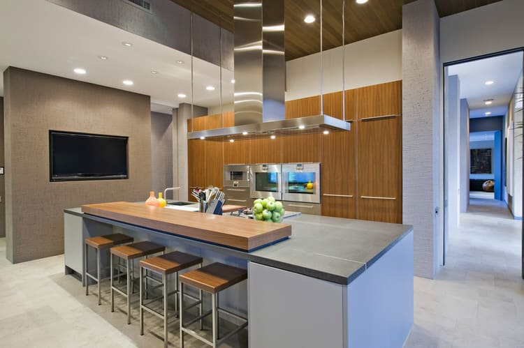 Kitchen Island Ideas Diy Pictures