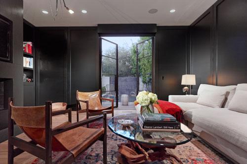 jenni-kayne-home-beverly-hills-interior-study