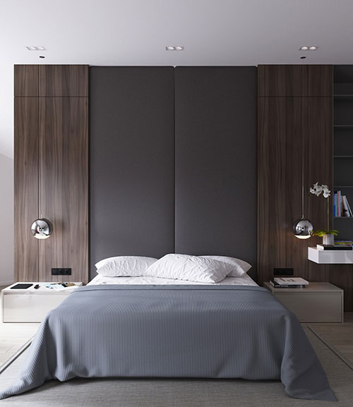 neutral-modern-apartment-anton-sukharev-bedroom