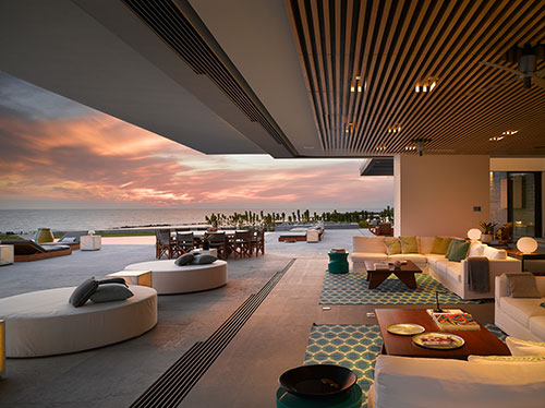casa-vallarta-ezequiel-farca-terrace