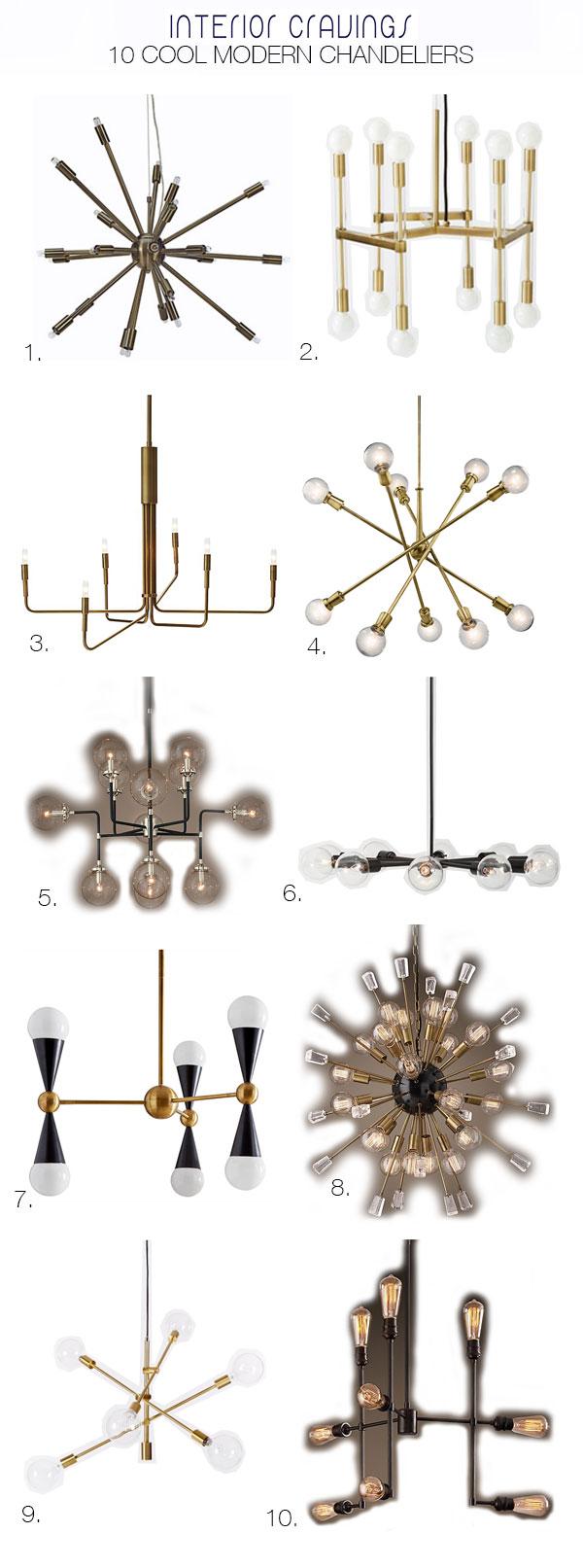 10-cool-modern-chandeliers