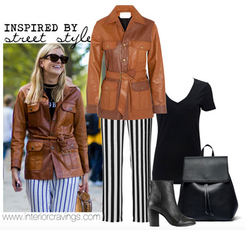 paris-fashion-week-street-style-inspired-look-1