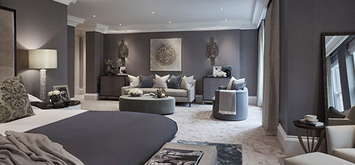 wentworth by sophie paterson-interior-design-bedroom-sitting-area