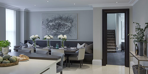wentworth by sophie paterson-interior-design-kitchen-dining-table