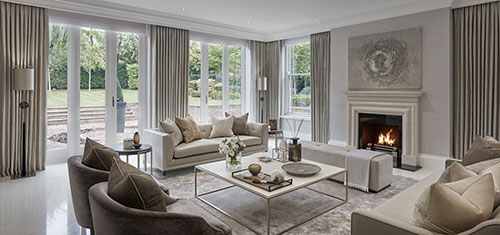 wentworth by sophie paterson-interior-design-living-room-2