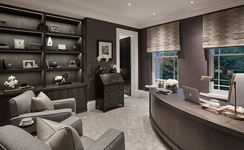 wentworth by sophie paterson-interior-design-office