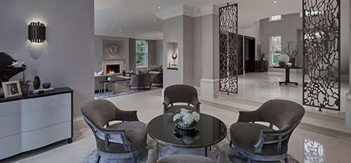 wentworth by sophie paterson-interior-design-sitting-area-2