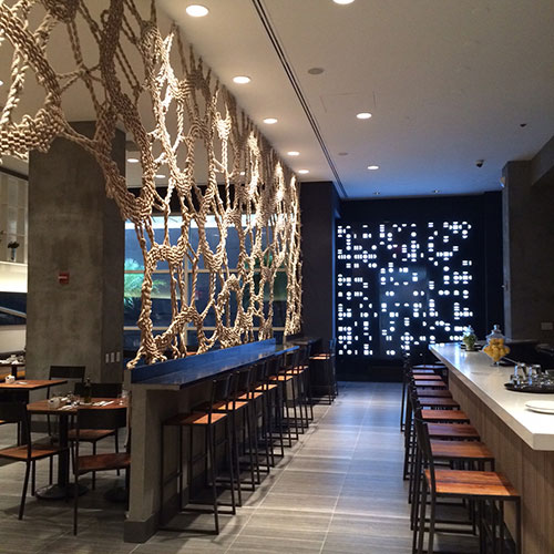 mantzalin-stix-indigo-a2-interior-studio-restaurant-interior-design-bar