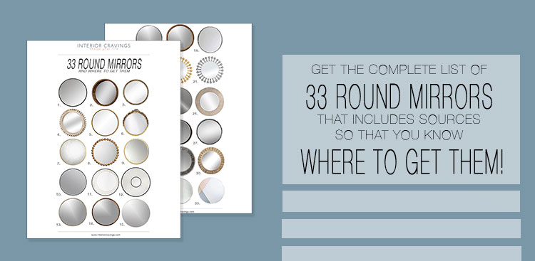 interior-cravings-33-round-mirror-with-sources