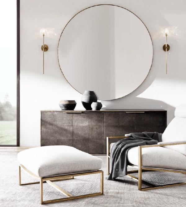 interior-cravings-restoration-hardware-large-round-mirror-via-sketch42blog