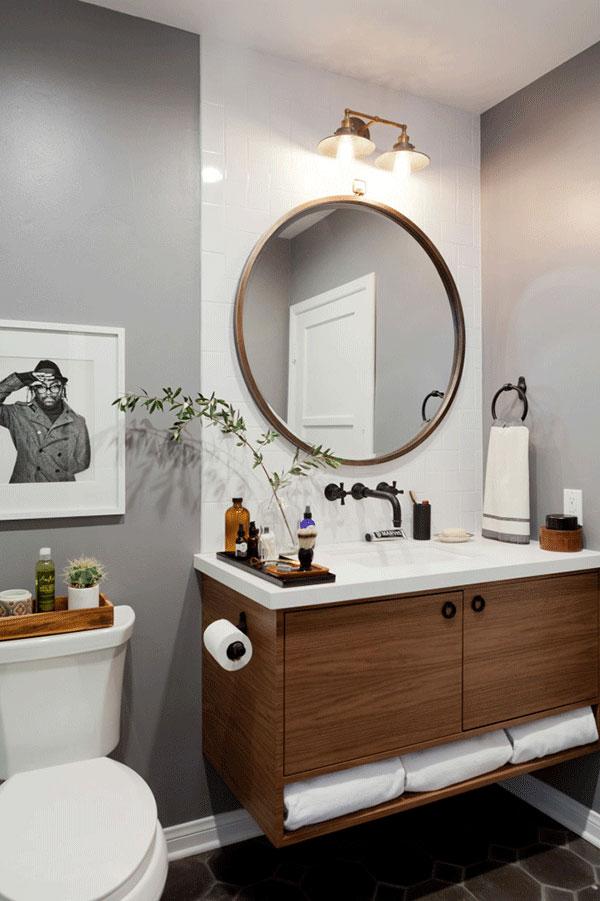 interior-cravings-round-mirror-in-bathroom-design-by-rosa-beltran-via-homepolish