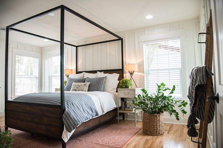 Get The Fixer Upper Look Furniture And Decor Ideas Interior Cravings Home Decor Inspiration