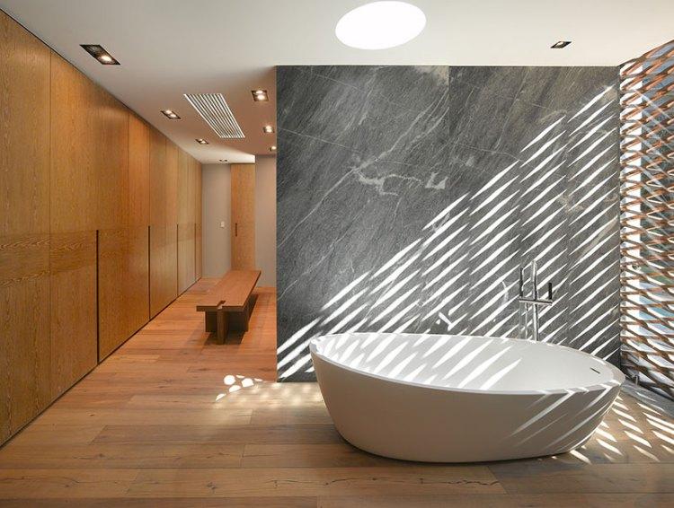 interior cravings modern interior design that incorporate tropical elements bathroom casa barrancas ezequiel farca