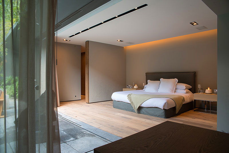 Modern Interior Design That Incorporates Tropical Elements Interior Cravings Home Decor Inspiration Interior Design Tools And Diy Design Courses