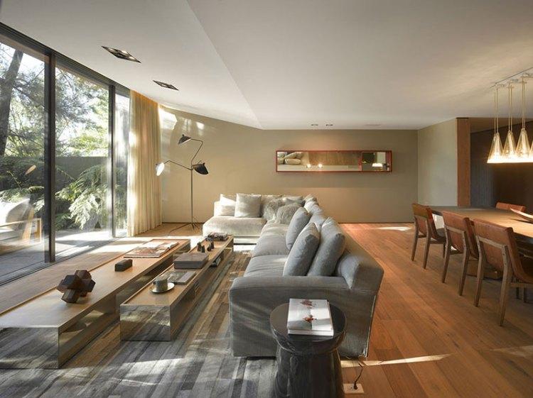 interior cravings modern interior design that incorporate tropical elements living room 1 casa barrancas ezequiel farca