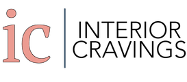INTERIOR CRAVINGS header logo main 2 r