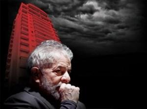 Resultado de imagem para De dentro da cadeia, Lula articula aliança do PT com PSB e PDT para 2020