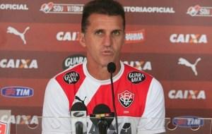 c7fcb882c3 Vitória leva goleada do Atlético e técnico Mancini é demitido ...