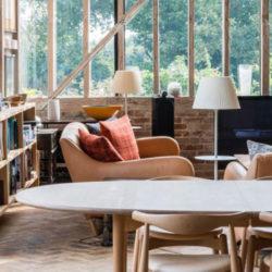 Corsi arredamento e design interni milano: Interior Design Academy Milano Corsi E Workshop Per Aspiranti Designer
