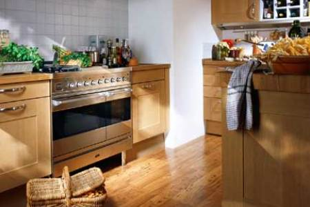 Awful Remodelling Kitchen Choices     Interior Designing Ideas Awful Remodelling Kitchen Choices