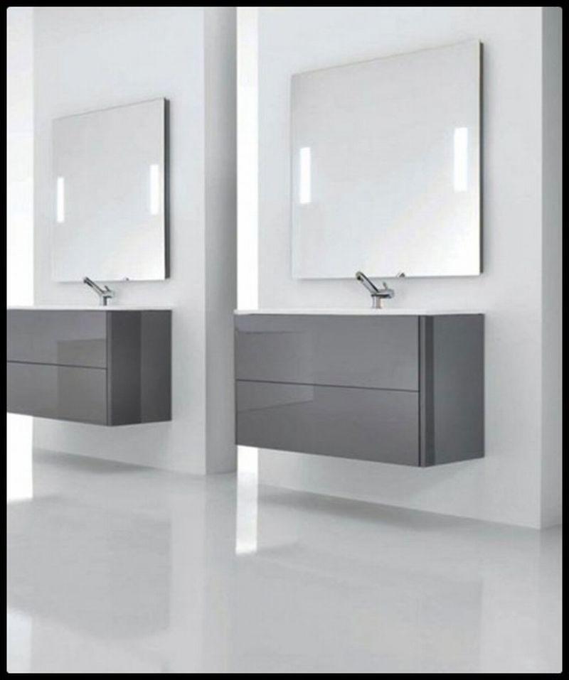 entrancing 60+ small bathrooms mirrors inspiration design of