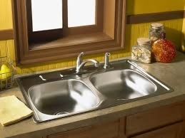 images for factors to consider before buying stainless sink