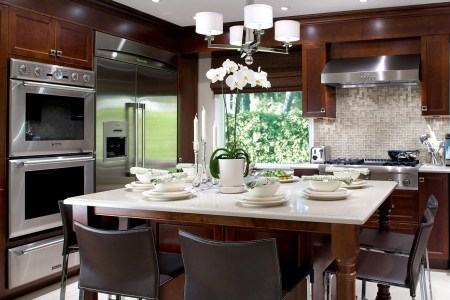 How to clean the Kitchen      Interior Designing Ideas Well  this article is a guide that will offer you tip on how to clean up  the bathroom