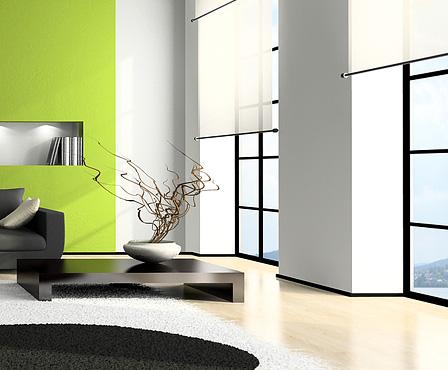 Types of interior design jobs - Interior design work from home jobs ...