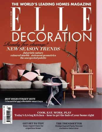 Top 50 UK Interior Design Magazines That You Should Read  Part 1     Top 50 UK Interior Design Magazines That You Should Read  Part 1  uk  interior