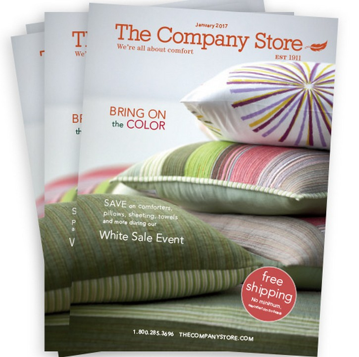 30 Free Home Decor Catalogs Mailed To Your Home (FULL LIST)