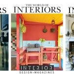 Interior Design Magazines Why You Must Read The World Of