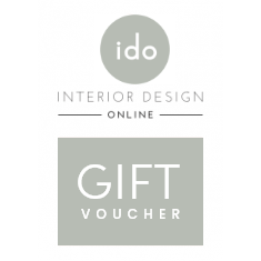 Interior design nz