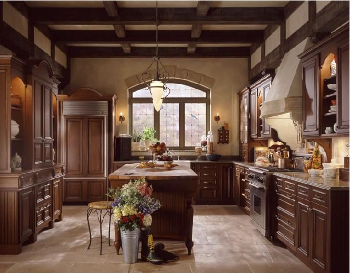 Tuscan Interior Design Ideas Interior Design Pro