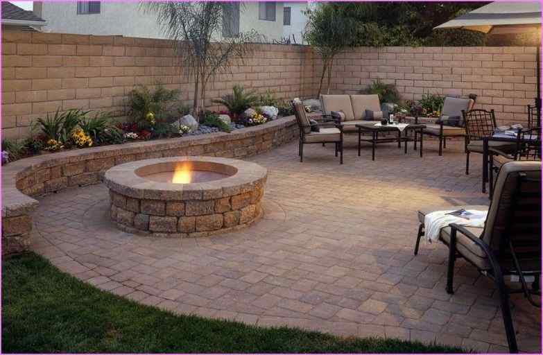 beautiful backyard patio ideas