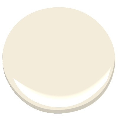 Image result for benjamin moore linen white