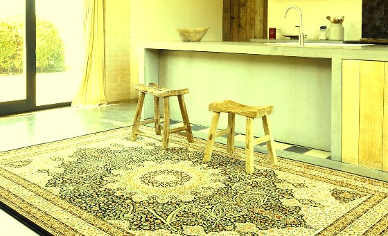 beautiful-rugs-for-living-room