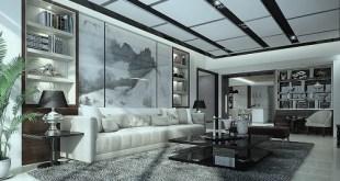 interior-design-theme-ideas