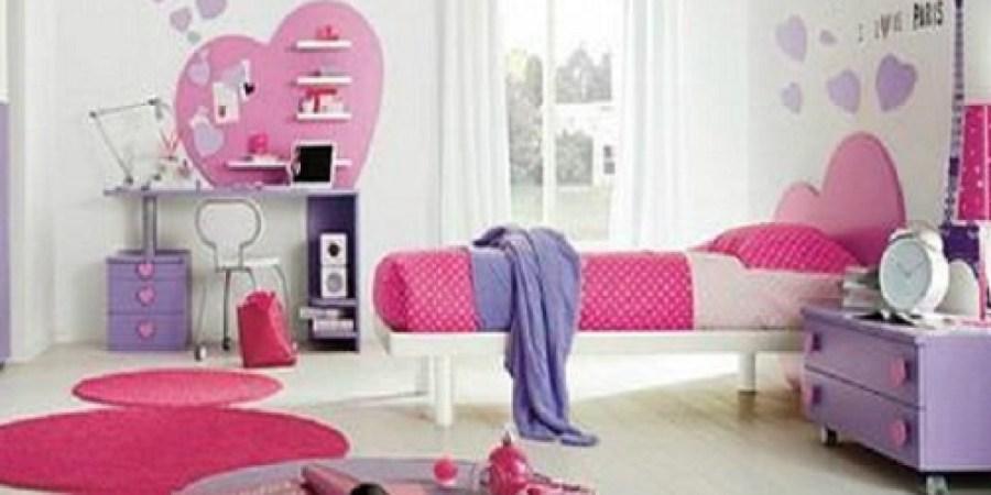 pink-interior-design-ideas