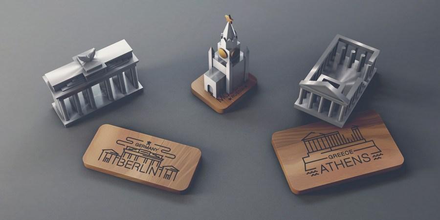 home-design-accessories