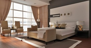 beautiful-bedroom-design-ideas