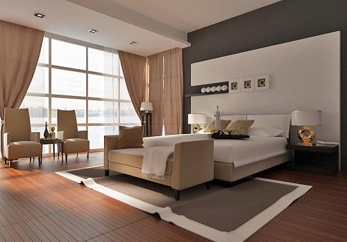 beautiful-bedroom-design-ideas