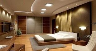 simple-bedroom-decoration-ideas