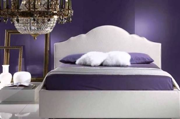 beautiful-bed-design-ideas