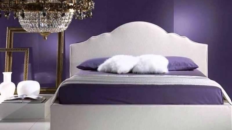beautiful-bed-design-ideas