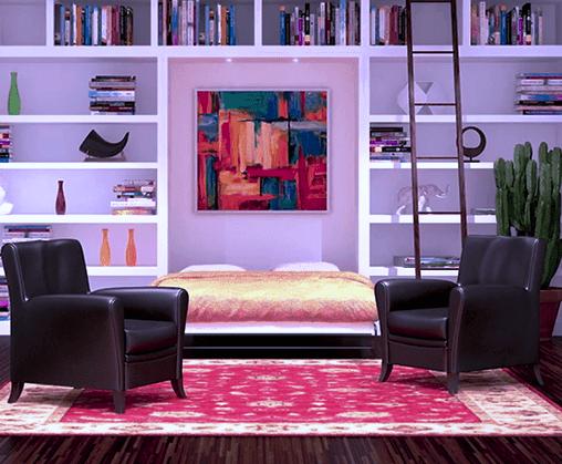 modern-murphy-bed-designs