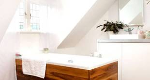 wooden-bathtub-ideas