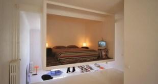 alcove-bed-design-ideas